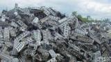 新民废铝回收