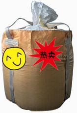 供应古塔区吨袋出售_宁城吨袋批发_南票二手吨袋