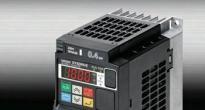 欧姆龙变频器3G3MX2-A4055旅顺口明山代理出售