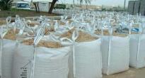 吨袋\二手吨袋\装沙子吨袋\集装袋、桥梁预压吨袋