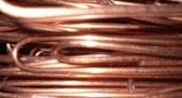 求购凌海废铜回收废料厂家
