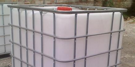 辽宁二手吨桶|吨罐|ibc吨桶|吨装桶|化工桶|集装桶厂家批发价格