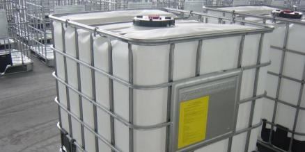 北票吨桶厂价直销,吉林开原扶余二手吨桶价格低,锡林郭勒盟凌源IBC桶