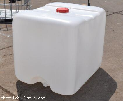 平房二手吨桶厂家|锡林郭勒盟IBC集装桶供应|菏泽千升蛟河桶供应商
