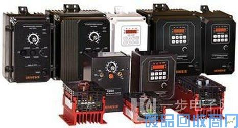 美国kb electronics变频器出售