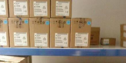富士变频器FRN7.5P11S-4CX   全新原装出售