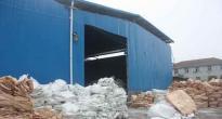葫芦岛吨袋出售 玻璃 石英砂 硫磺 硅铁 锰铁 铁矿石吨袋