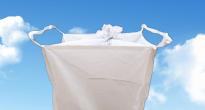 厂家直供台安吨袋 方形集装袋 塑料 防水 PP 物美价廉 量大从优