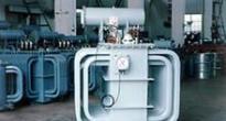 沈阳变压器回收 大连变压器回收公司