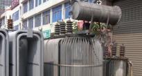 阜新废旧变压器回收 废旧变压器回收公司 变压器回收价格