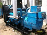 古塔区二手柴油发电机组回收-灯塔二手柴油发电机组回收