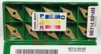调兵山合金铣刀片回收