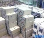 沈阳蓄电池回收公司_辽宁废电瓶_电瓶铅回收价格