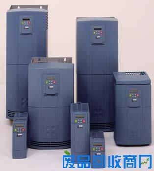 进口变频器回收