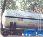 沈阳火车罐回收价格_辽宁火车罐回收公司_二手火车罐回收电话