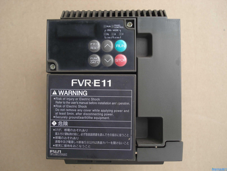 富士-变频器-回收-展示图