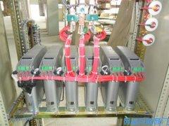 辽宁高压开关柜回收、收购低压开关柜、沈阳电容器柜回收