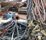辽宁有色废旧金属回收公司
