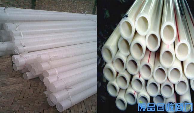 铁岭塑料回收