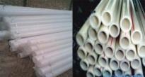 辽宁沈阳收购各种废旧塑料管回收