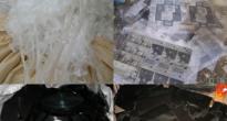 辽宁废旧印刷胶片回收