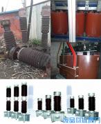 东北电力电压互感器回收,瓷葫芦回收