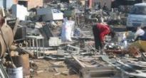 辽宁废旧物资、废旧物品、废品回收