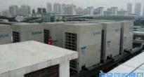 辽宁收购中央空调:多联机中央空调回收